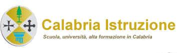 """Piano Regionale per il Diritto allo studio 2009, Azione 4 """"Lettura e competenze linguistiche"""